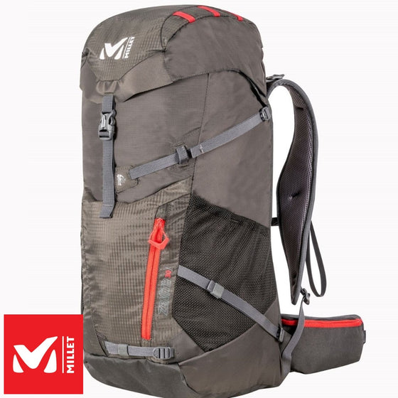 Millet Zenith 30 | Backpacks - fullnorth.com