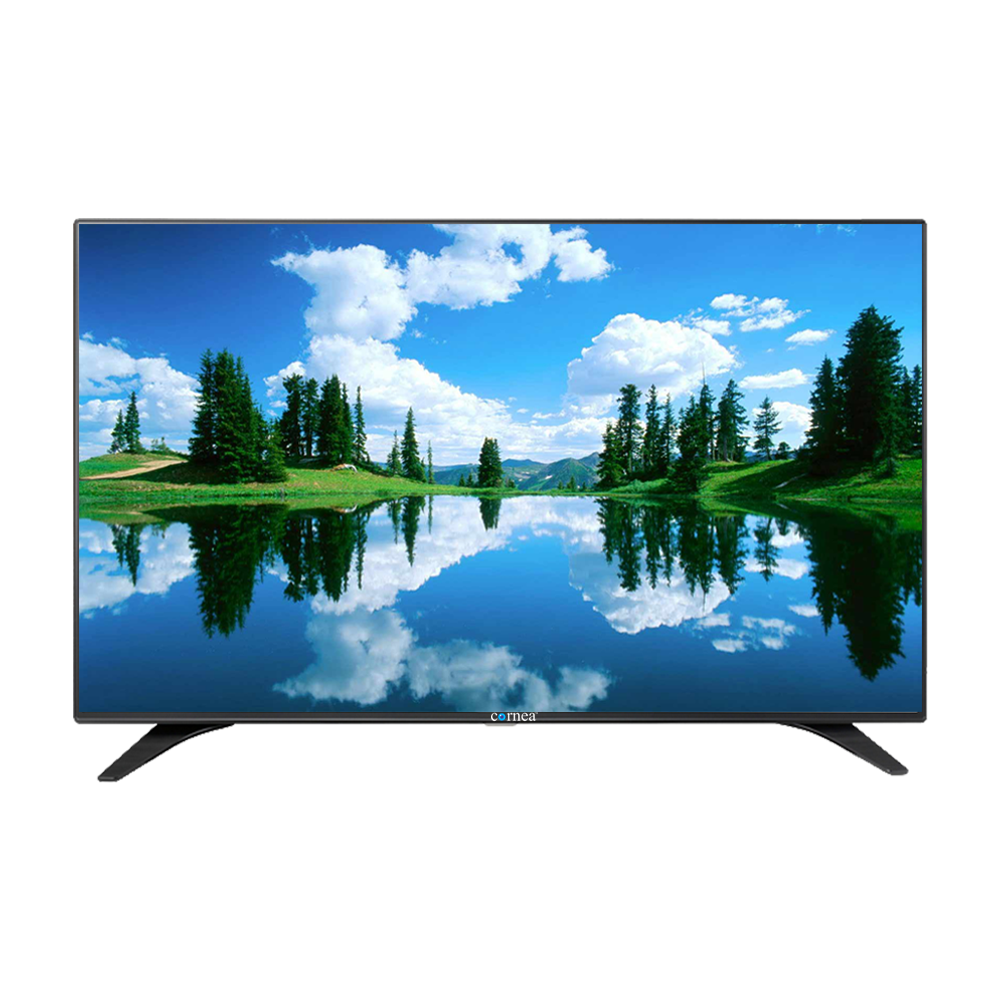 75 inch SMART 4K Android LED TV