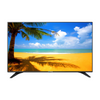 43 INCH FULL HD SMART TV