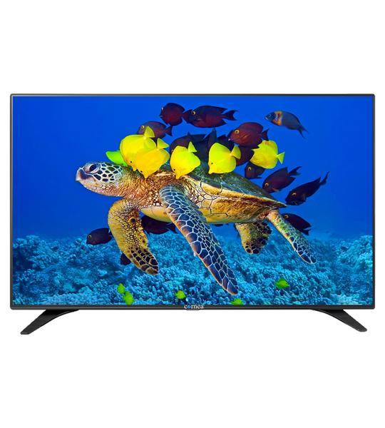 32 Inch normal HD Ready LED TV
