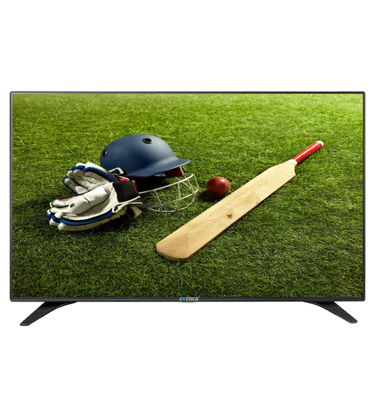 50 Inch Android 4K LED TV