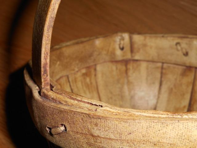 CANADIAN POTTERY SERIES - SUSAN THORPE