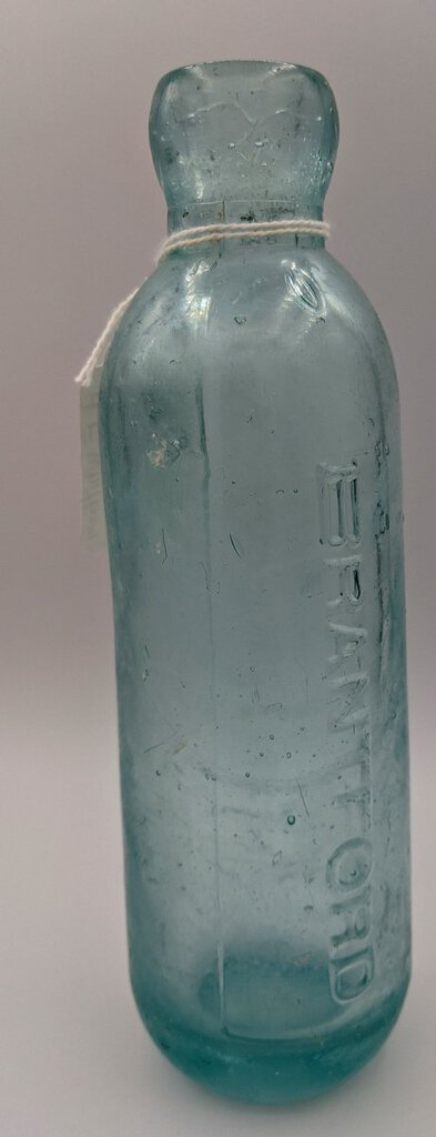 Brantford Bottle