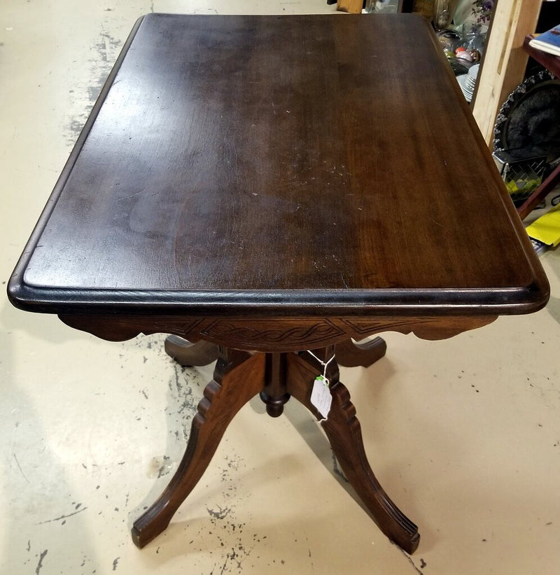 Victorian Hall Table (GEC)