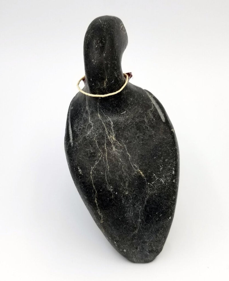 Soapstone Carving (TRE)