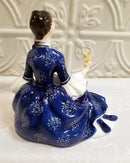 Royal Doulton (Deb) (W645)