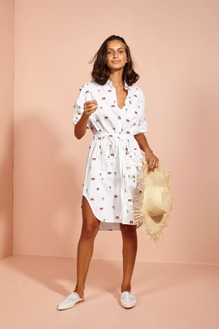 A Passage To India spring summer 2019 collection by Binny online at PAYA Boutique