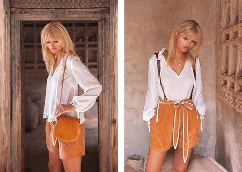 Lamu spring 2019 collection by Sancia online at PAYA Boutique