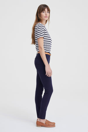 Buy Farrah Skinny Ankle Pants from AG Jeans at PAYA boutique