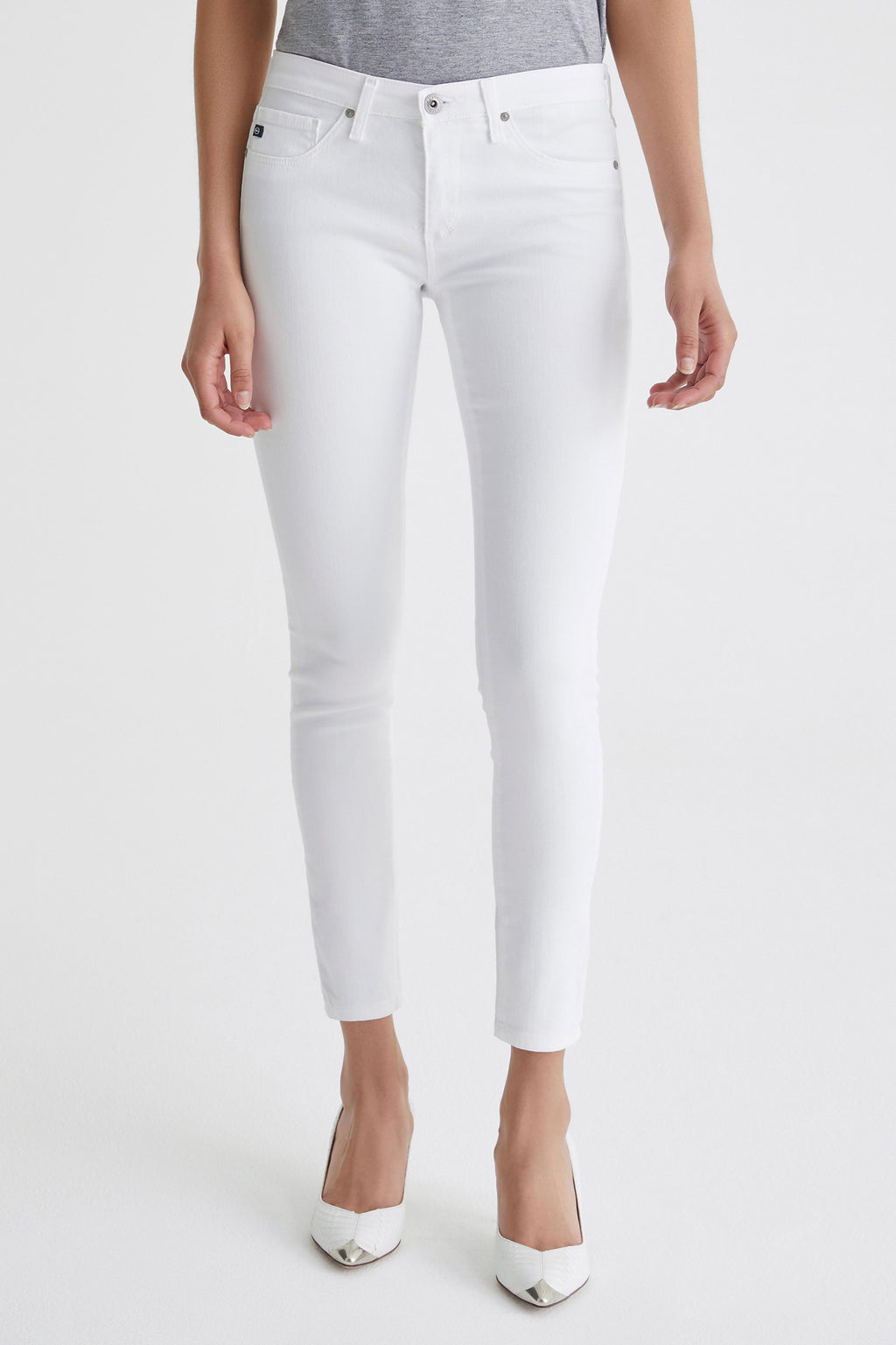 Buy Legging Ankle Pants from AG Jeans at paya boutique
