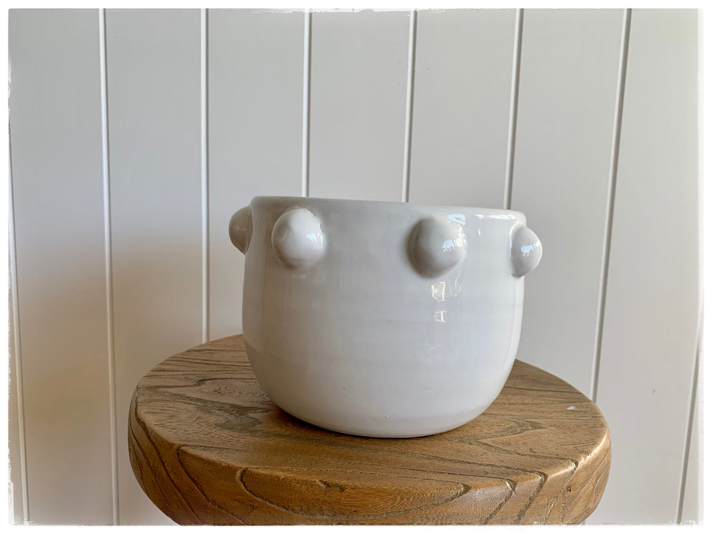 PAYA boutique - Maya Bauble Pot online at PAYA boutique
