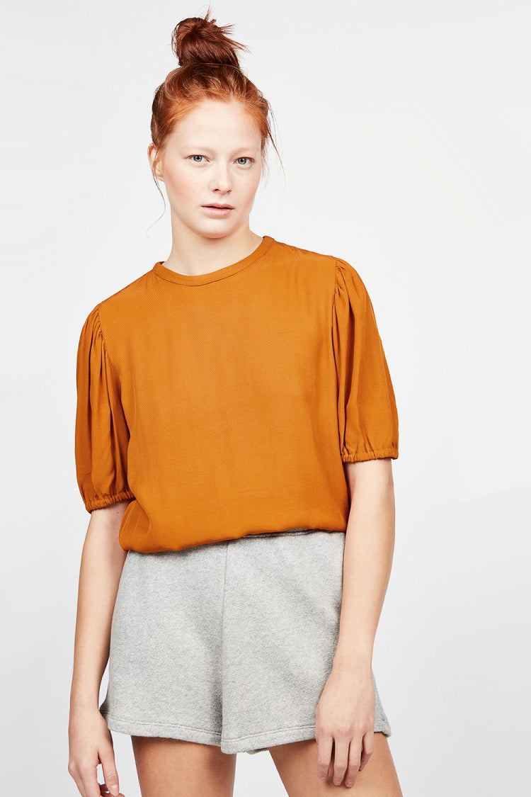 Buy Totitouk Top from AMERICAN VINTAGE at PAYA boutique
