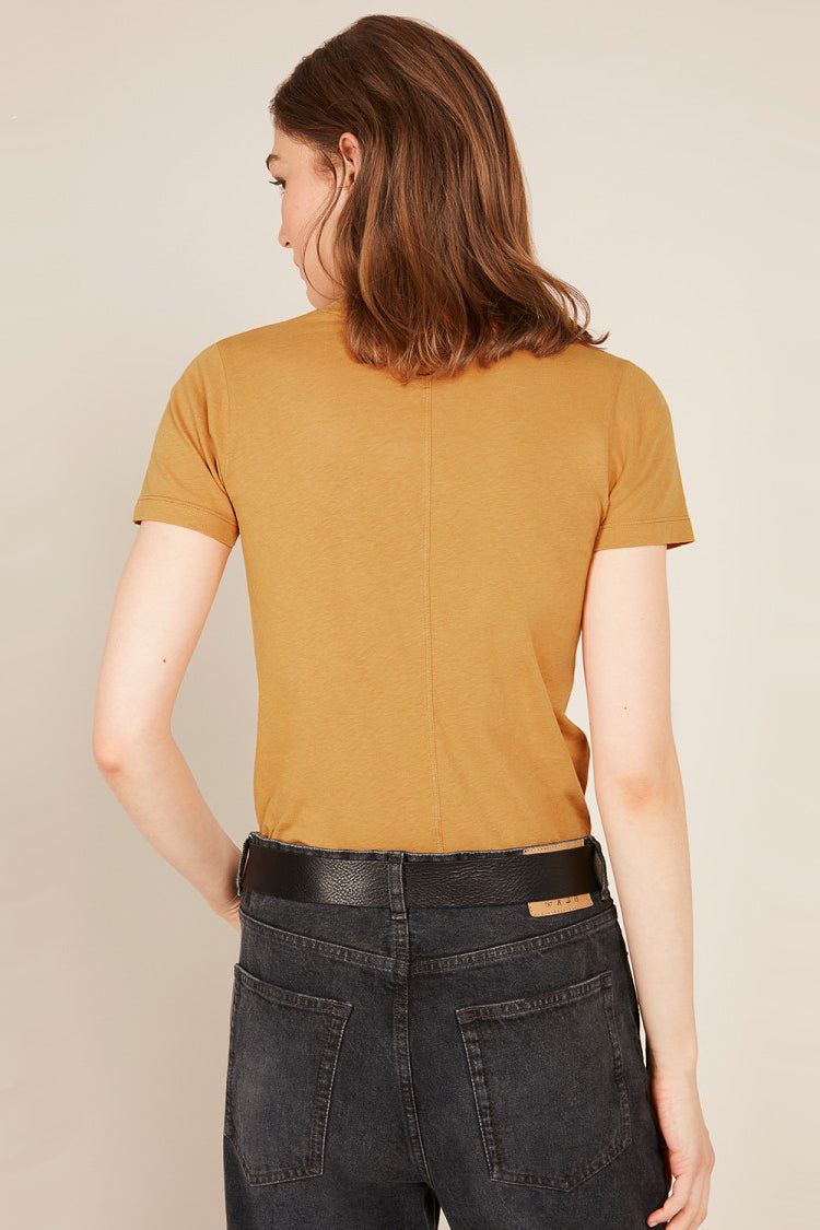 AMERICAN VINTAGE - Gamipy Tee online at PAYA boutique