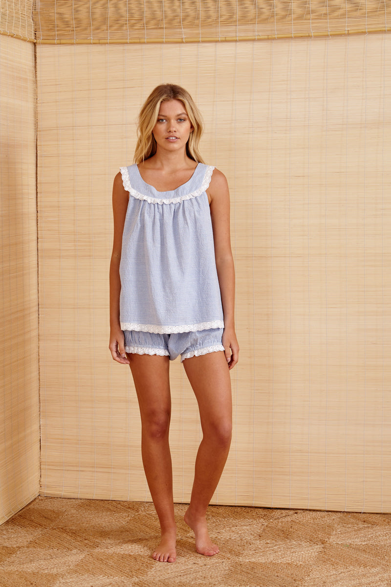 BINNY - Dumbo Pyjama Set online at PAYA boutique