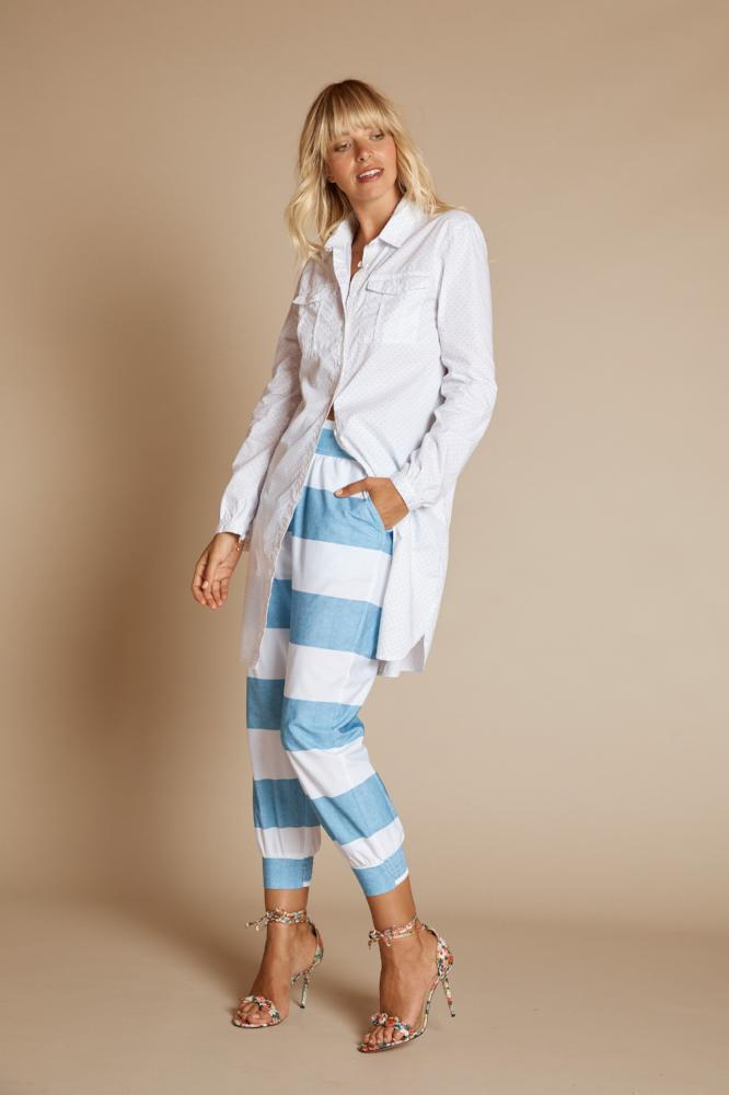 Buy Poppy Pants from BINNY at PAYA boutique