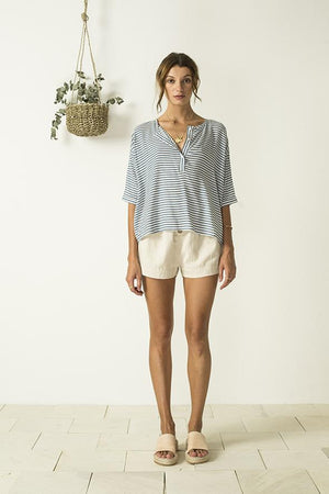 BIRD AND KITE - Ella Top online at PAYA boutique