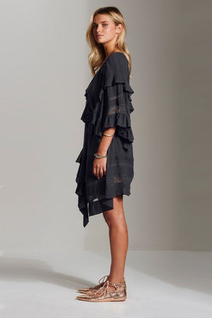 BRIONY MARSH - Isabelle Dress online at PAYA boutique
