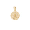 BY CHARLOTTE - November Citrine Birthstone Pendant online at PAYA boutique