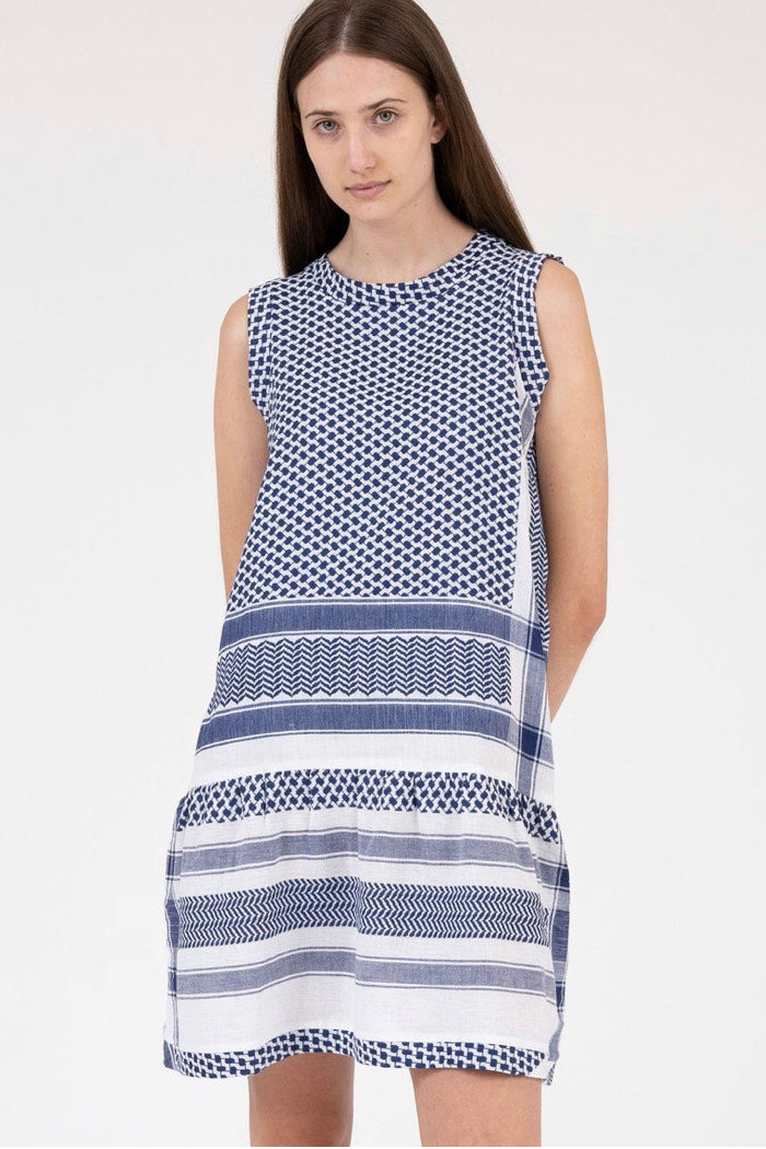 CECILIE COPENHAGEN - Dress 2 O No Sleeves online at PAYA boutique