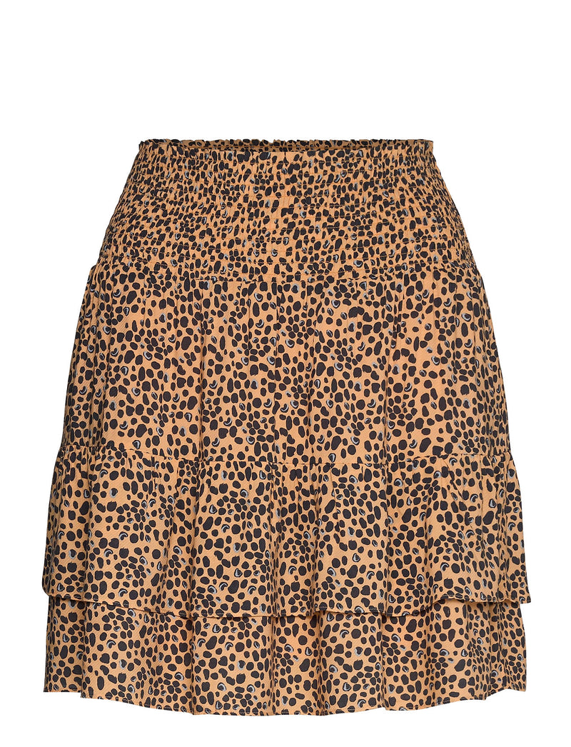 SECOND FEMALE - Eli Short Skirt online at PAYA boutique