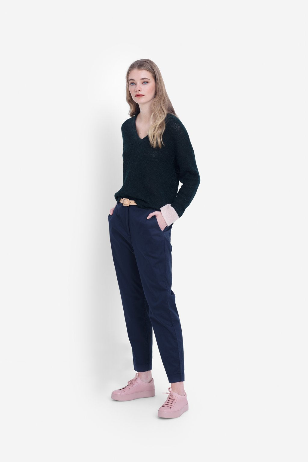 ELK The Label - Aira Pants online at PAYA boutique