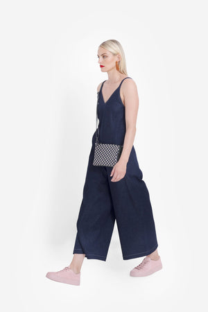 ELK The Label - Alby Small Bag online at PAYA boutique