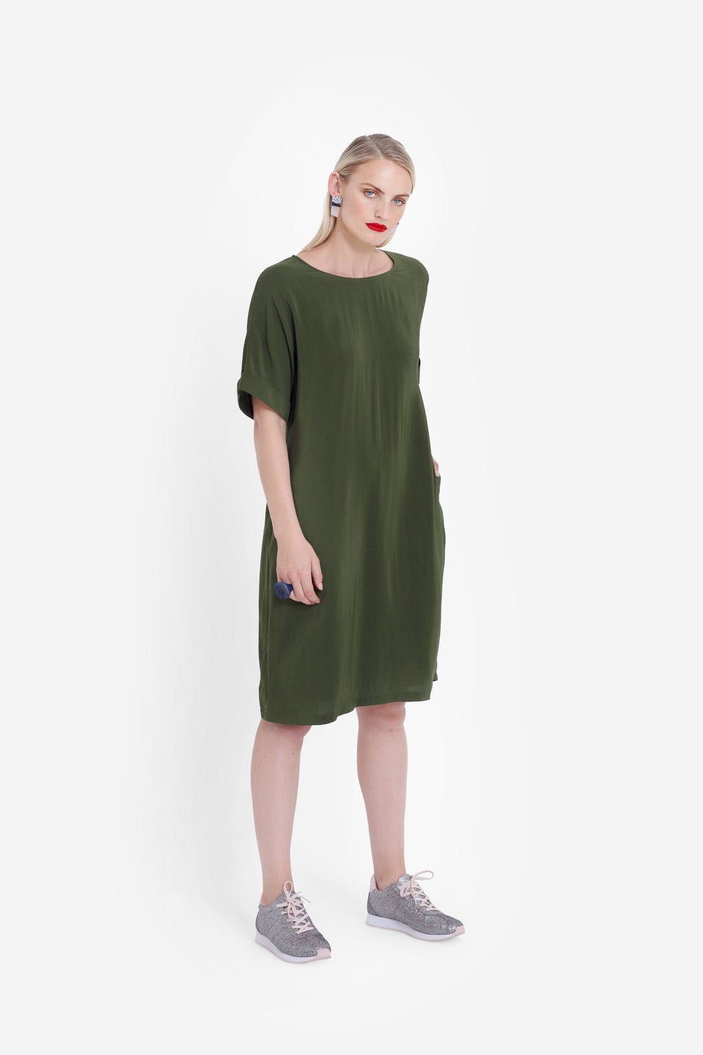 ELK The Label - Arden Dress online at PAYA boutique