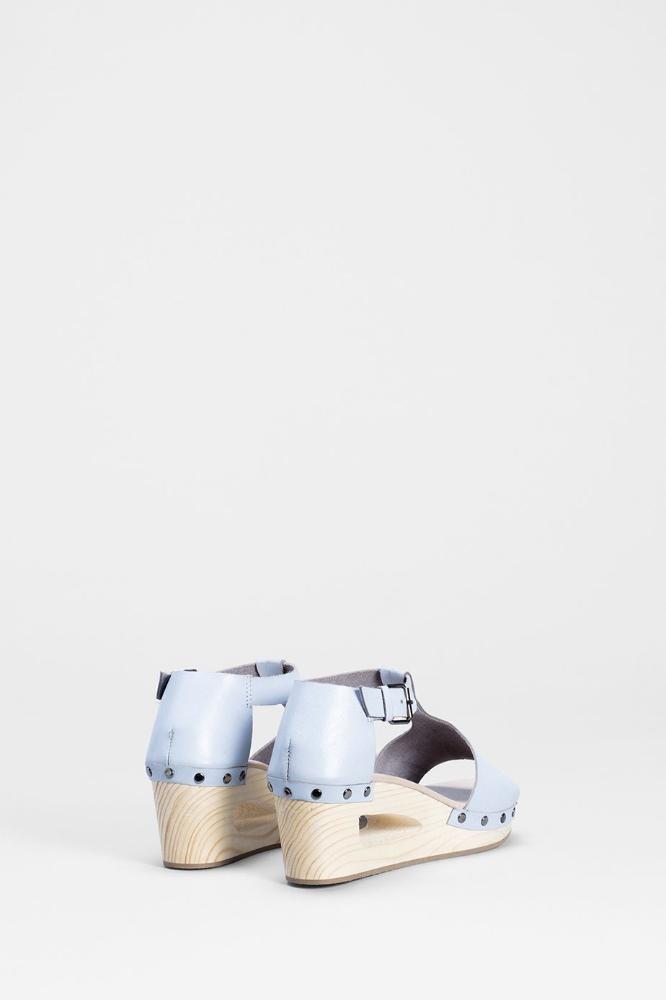 Buy Boda Clog from ELK The Label at paya boutique