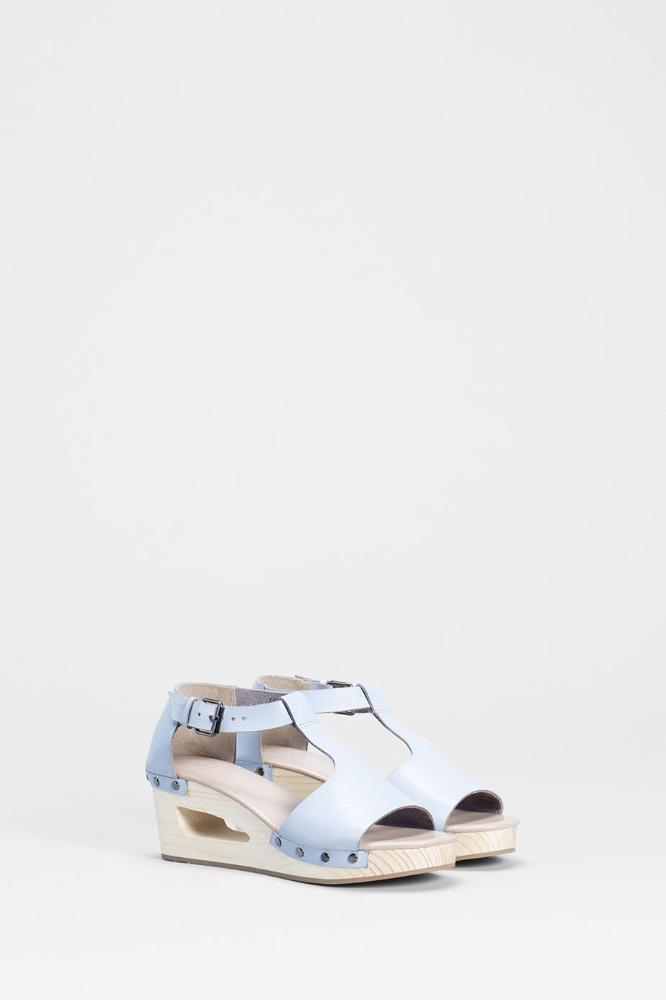 ELK The Label - Boda Clog online at PAYA boutique