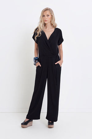 ELK The Label - Boulder Jumpsuit online at PAYA boutique