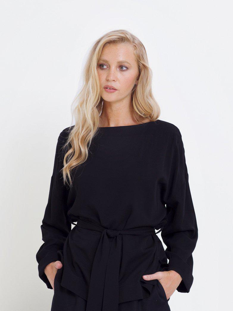 Buy Boulder Top from ELK The Label at paya boutique