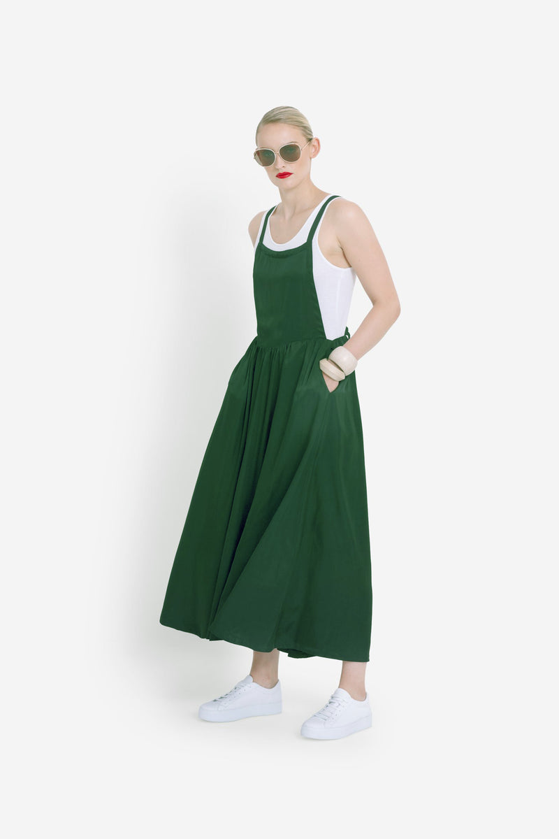 Buy Dovre Dress from ELK The Label at PAYA boutique