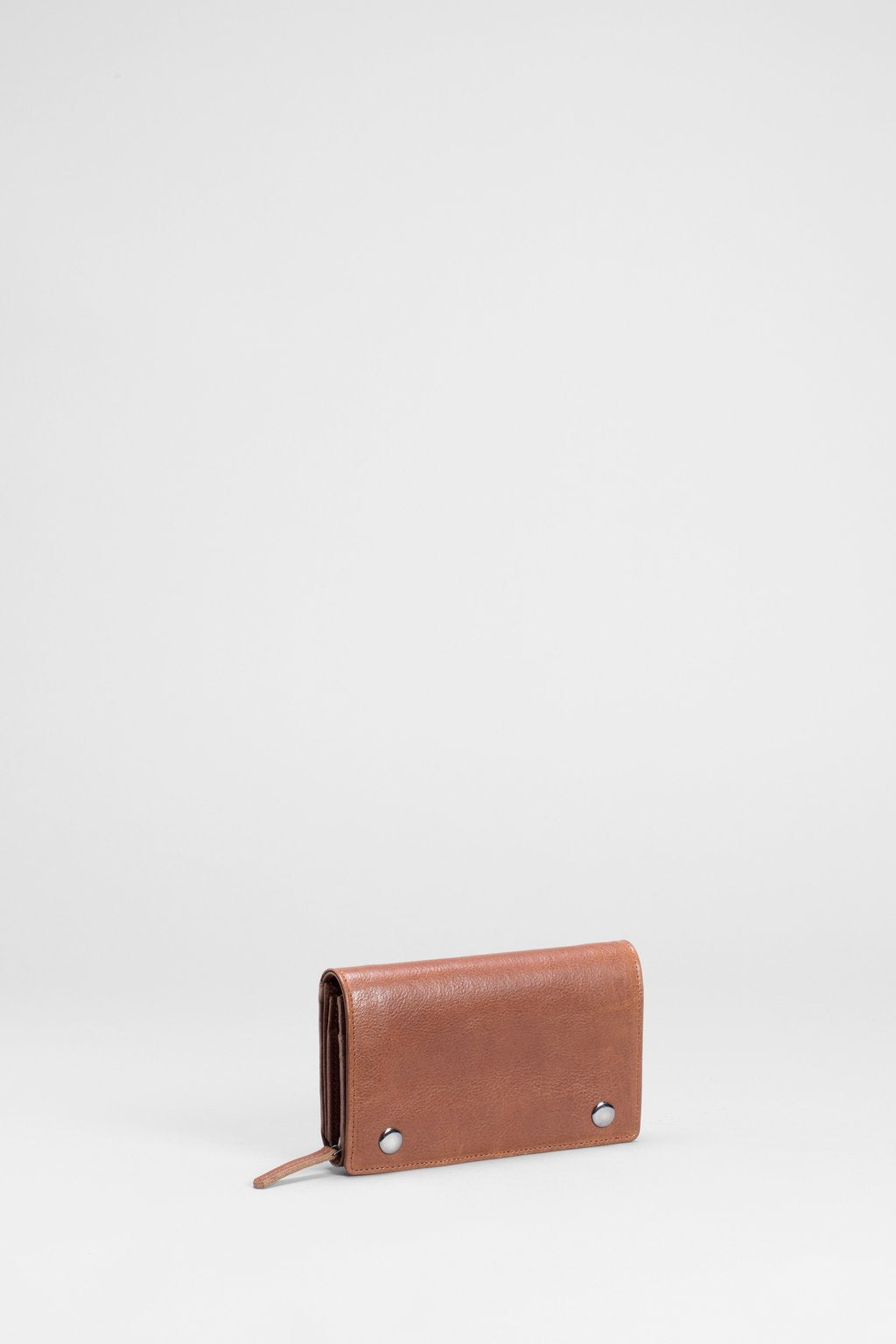 ELK The Label - Edda Wallet online at PAYA boutique