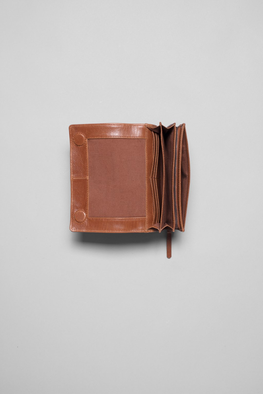 Edda Wallet by Elk The Label online at PAYA Boutique
