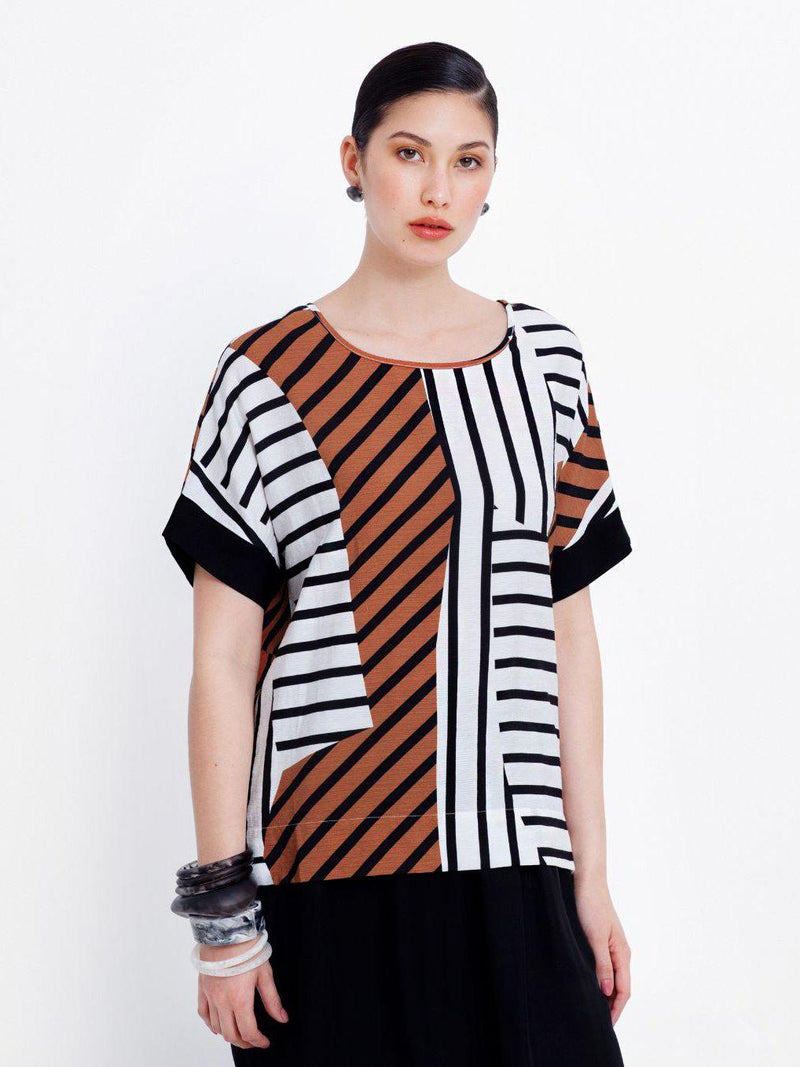 Buy Fenes Top from ELK The Label at paya boutique