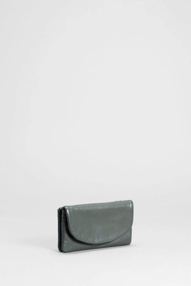 ELK The Label - Flon Wallet online at PAYA boutique