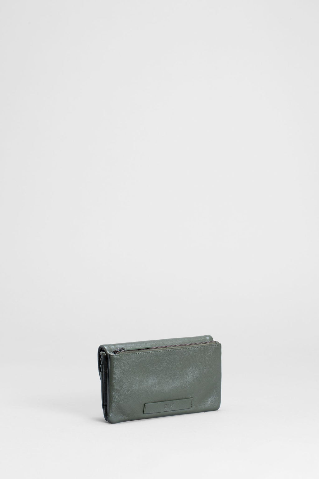 Buy Flon Wallet from ELK The Label at PAYA boutique