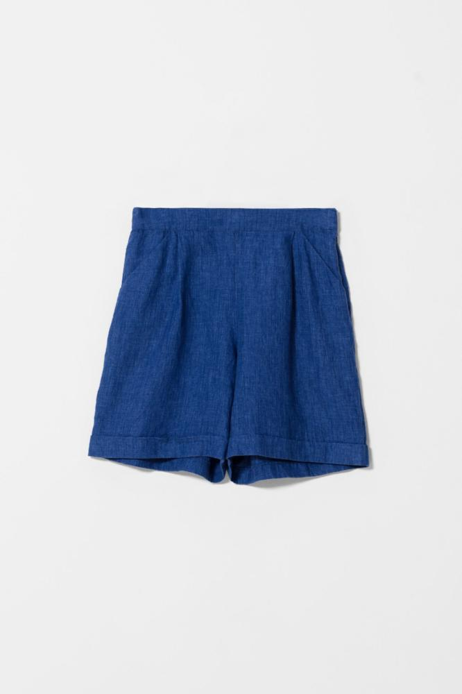 ELK The Label - Flyte Short online at PAYA boutique