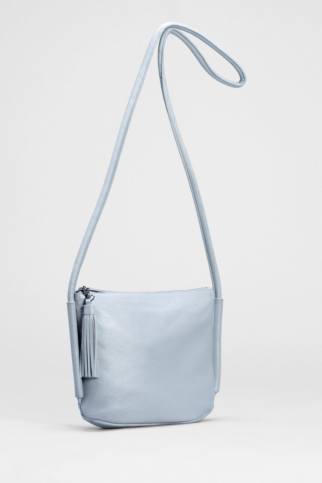 Buy Forbi Small Bag from ELK The Label at paya boutique