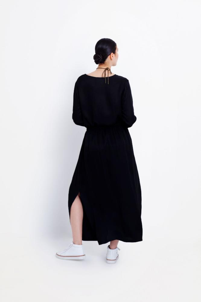 Buy Form Skirt from ELK The Label at PAYA boutique