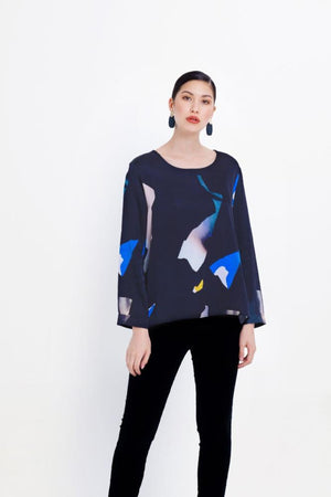 ELK The Label - Form Top online at PAYA boutique