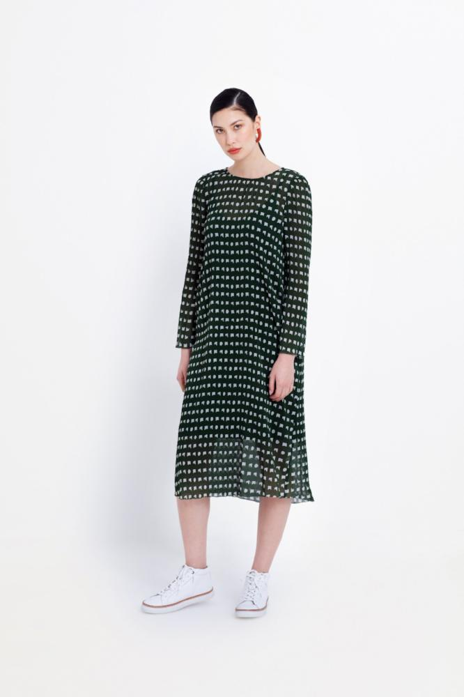 Buy Forsa Dress from ELK The Label at paya boutique