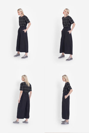 Buy Garmo Pants from ELK The Label at PAYA boutique
