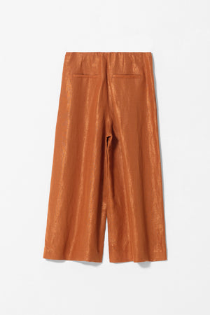 ELK The Label - Garmo Pants online at PAYA boutique