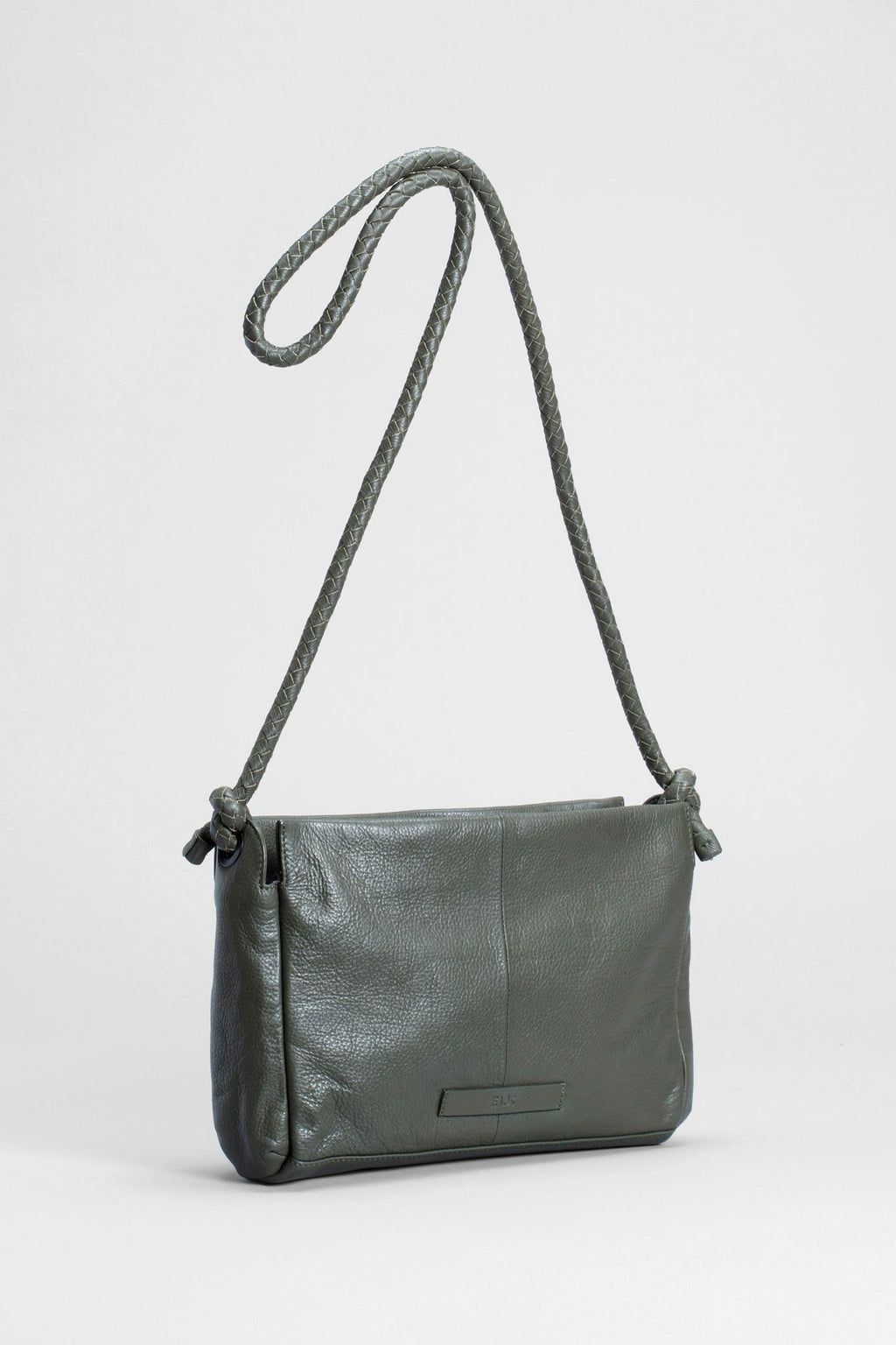 ELK The Label - Hede Small Bag online at PAYA boutique