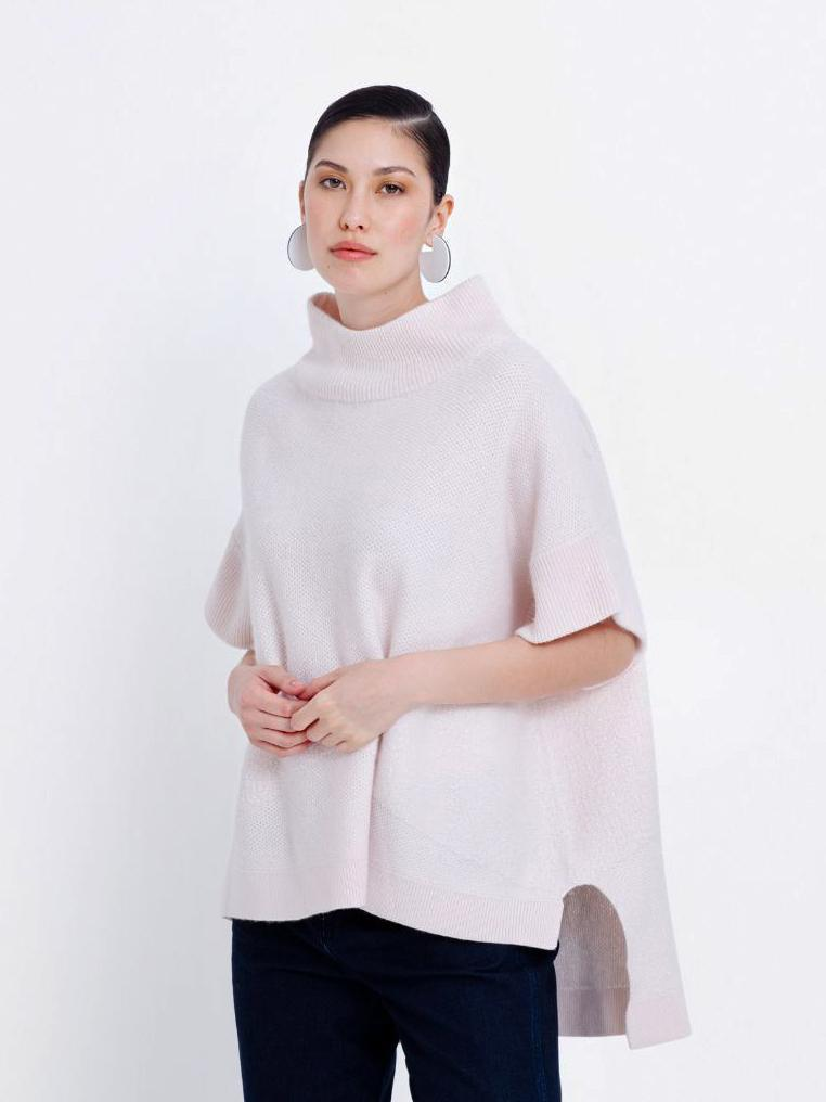 Buy Honning Poncho from ELK The Label at paya boutique