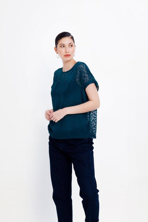 Buy Kiruna Top from ELK The Label at paya boutique