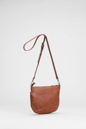 ELK The Label - Kulma Small Bag online at PAYA boutique