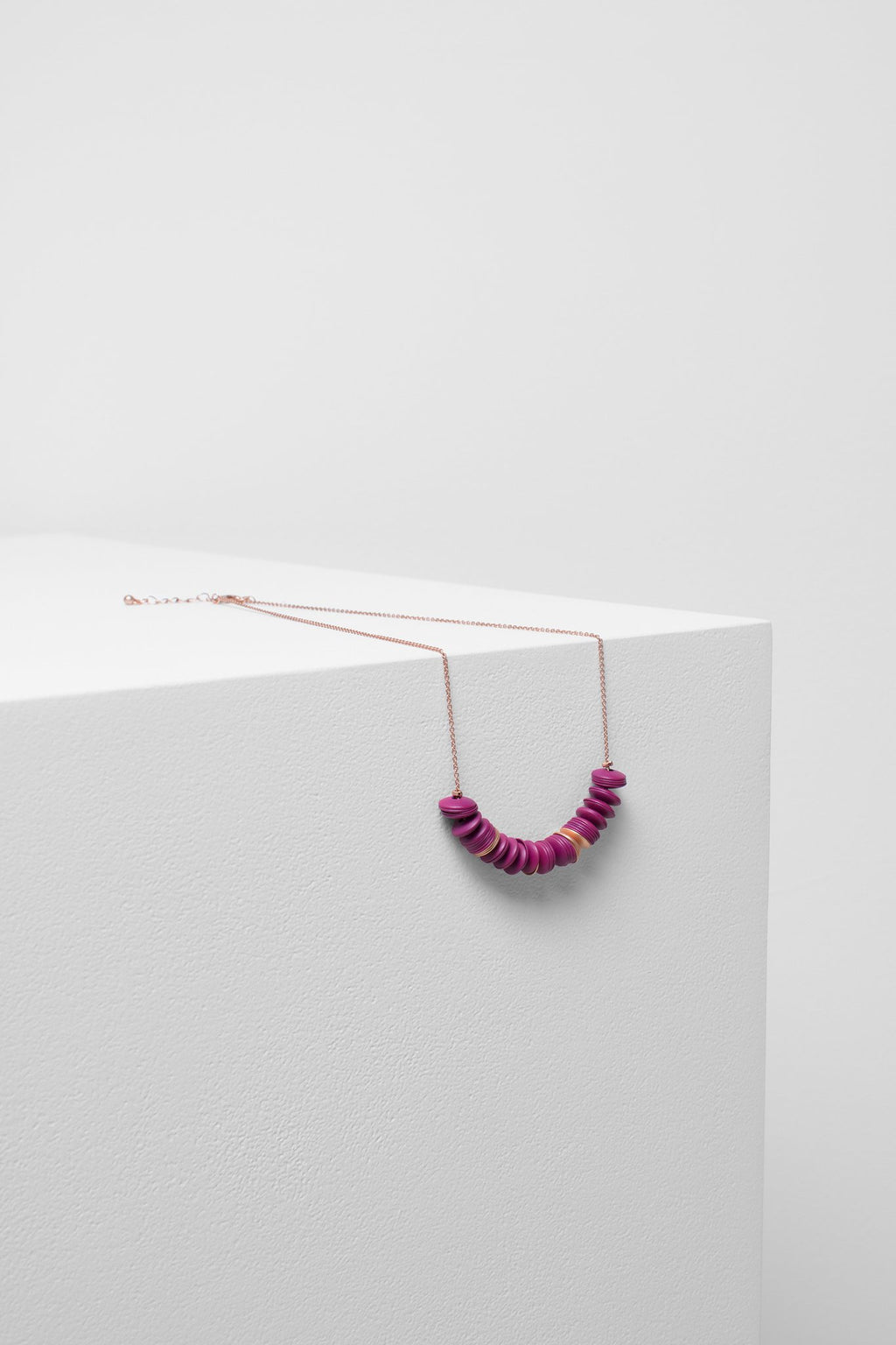 Buy Lerum Small Necklace from ELK The Label at PAYA boutique