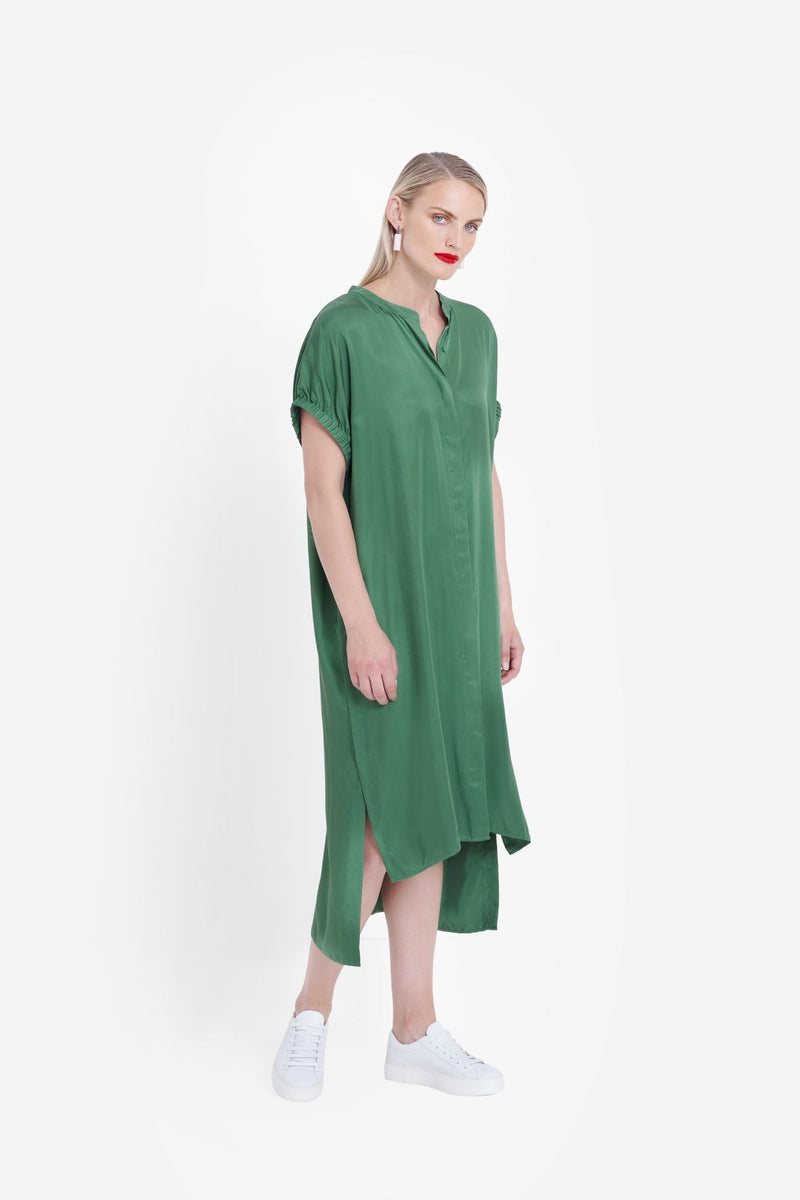 Buy Lesja Dress from ELK The Label at PAYA boutique